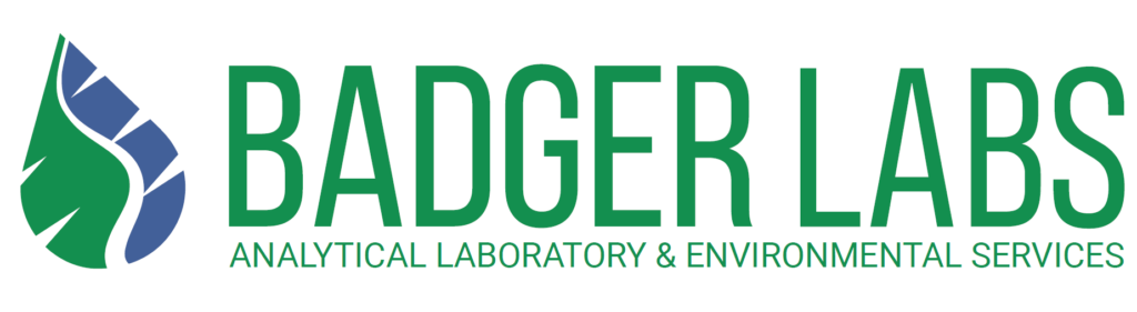 Badger Labs