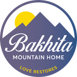 Bakhita Mountain Home