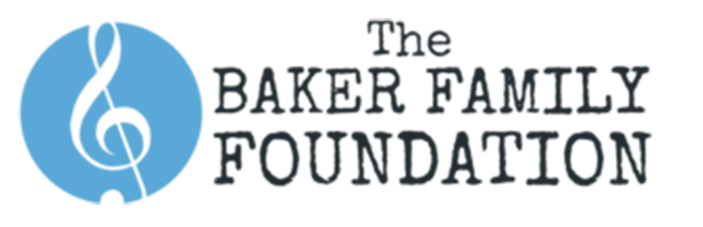 The Baker Family Foundation