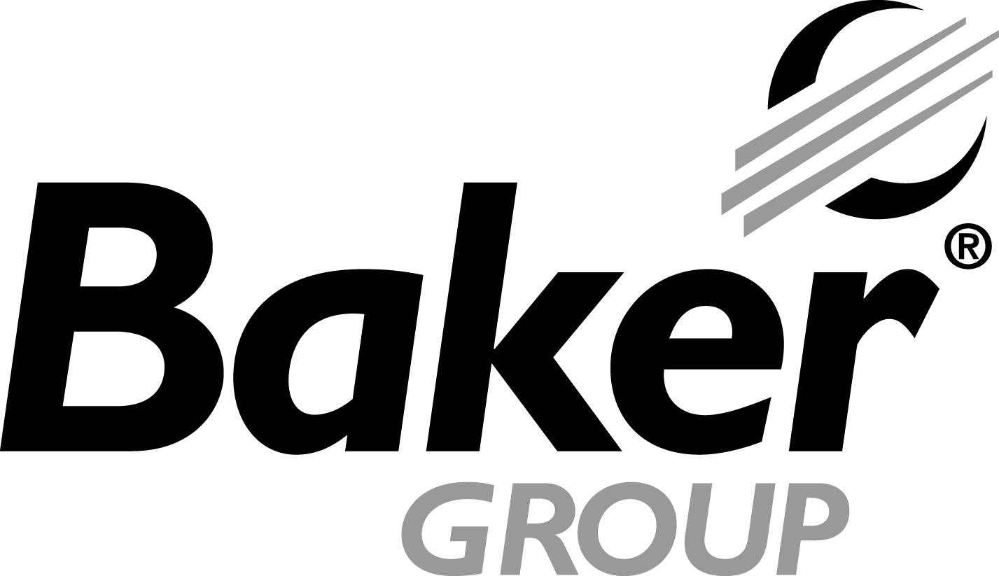Baker Group
