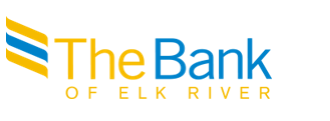 Bank of Elk River