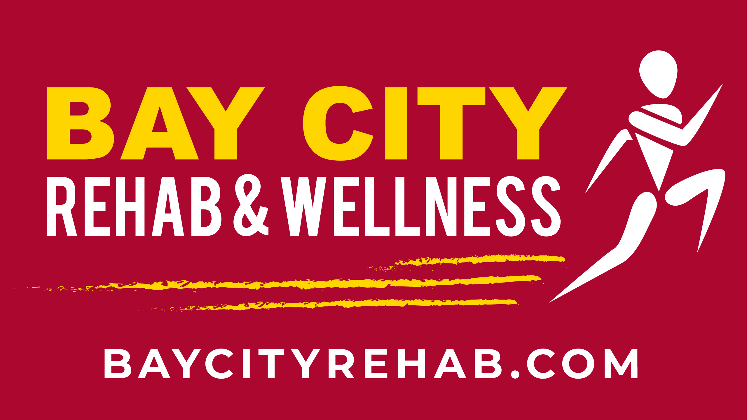 Bay City Rehab & Wellness