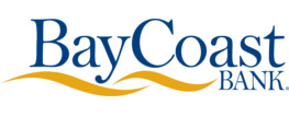 Bay Coast Bank