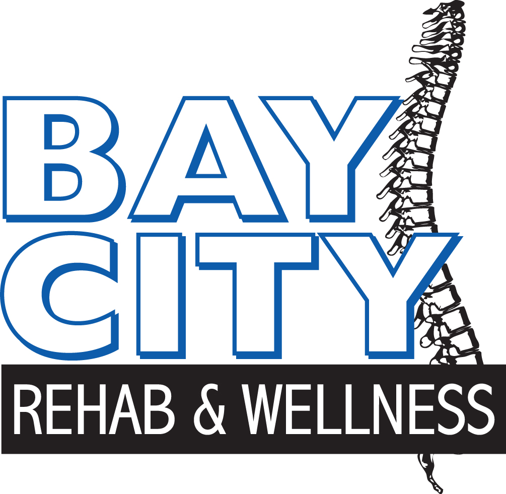 Bay City Rehab and Wellness