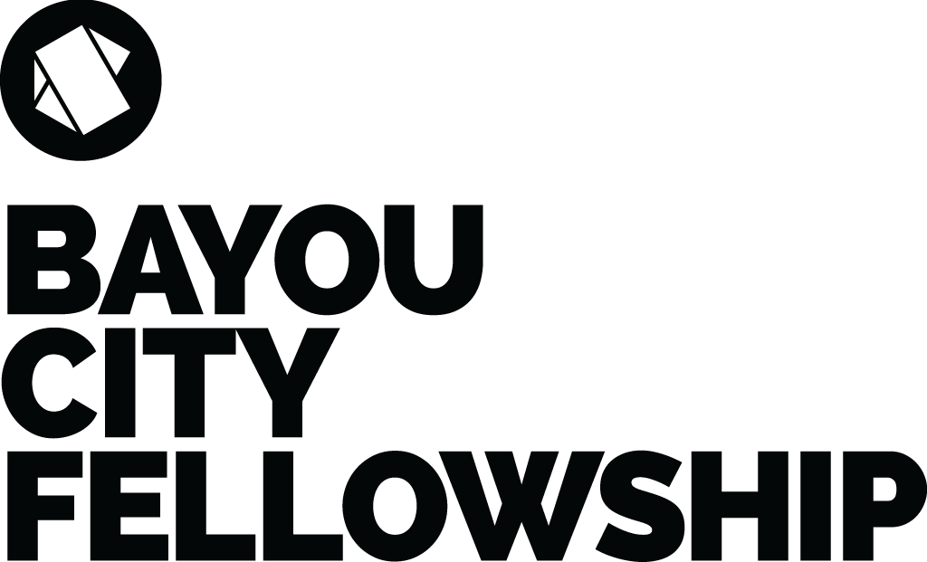 Bayou City Fellowship, Cypress + Spring Branch Campuses