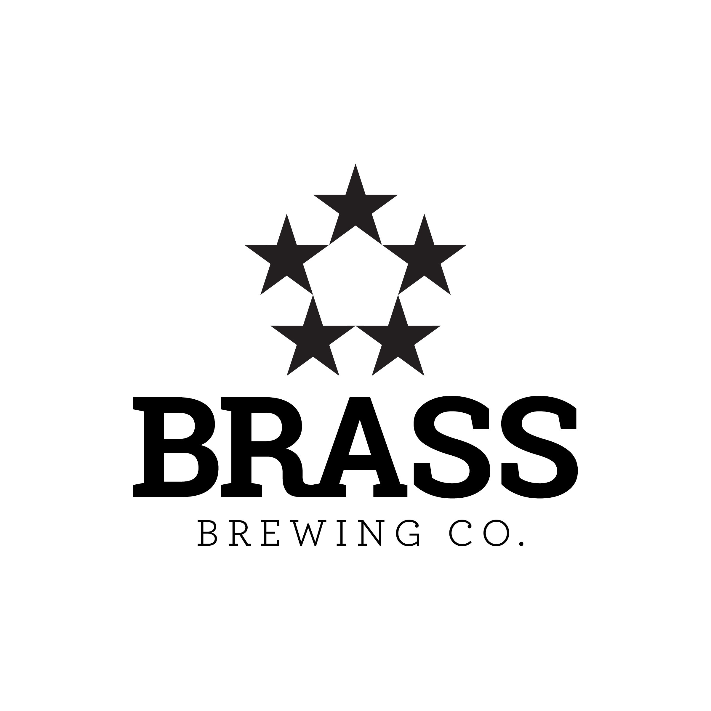 Brass Brewing Co.