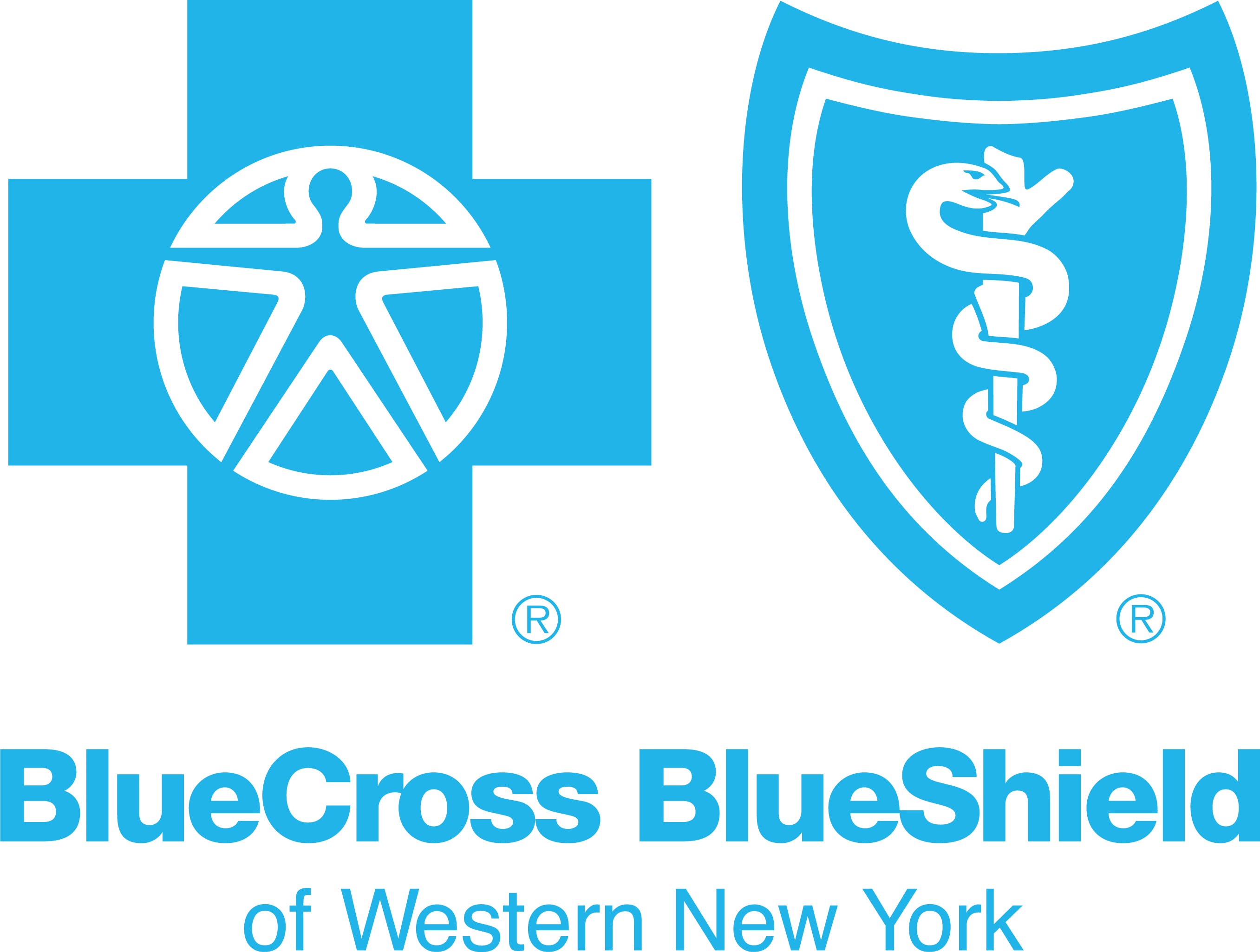 BlueCross BlueShield of WNY