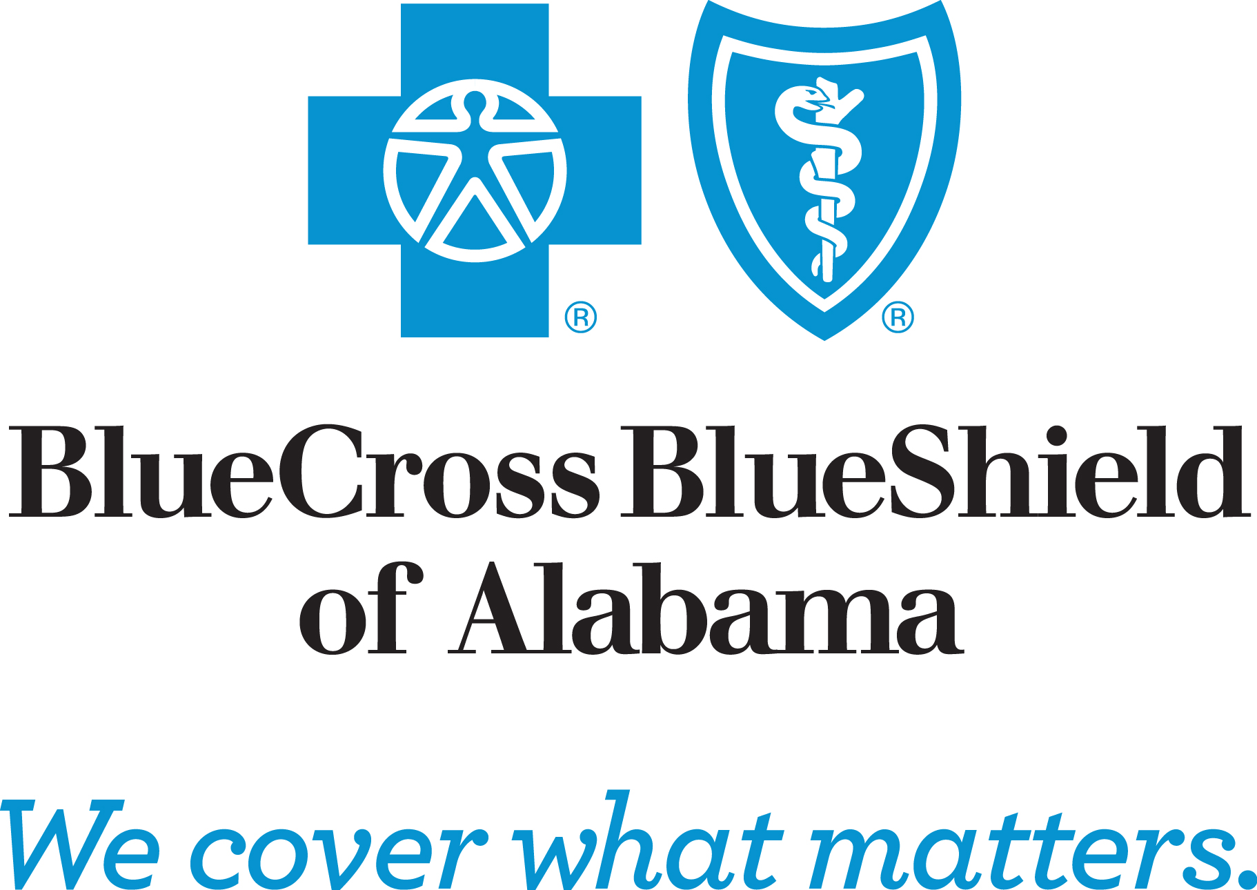 Blue Cross and Blue Shield of Alabama