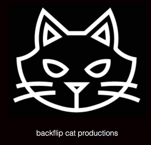 Backflip Cat Productions