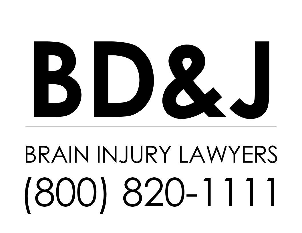 BD&J Accident Lawyers