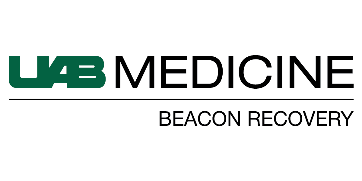 UAB Beacon Recovery