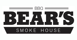 Bear's Smoke House