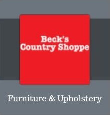 Beck's Country Shoppe