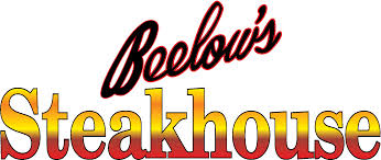 Beelow's Steakhouse