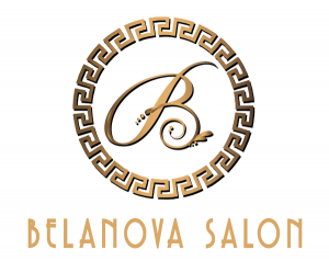 Belanova Salon