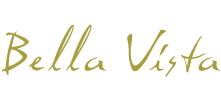 Bella Vista Custom Homes, Inc.