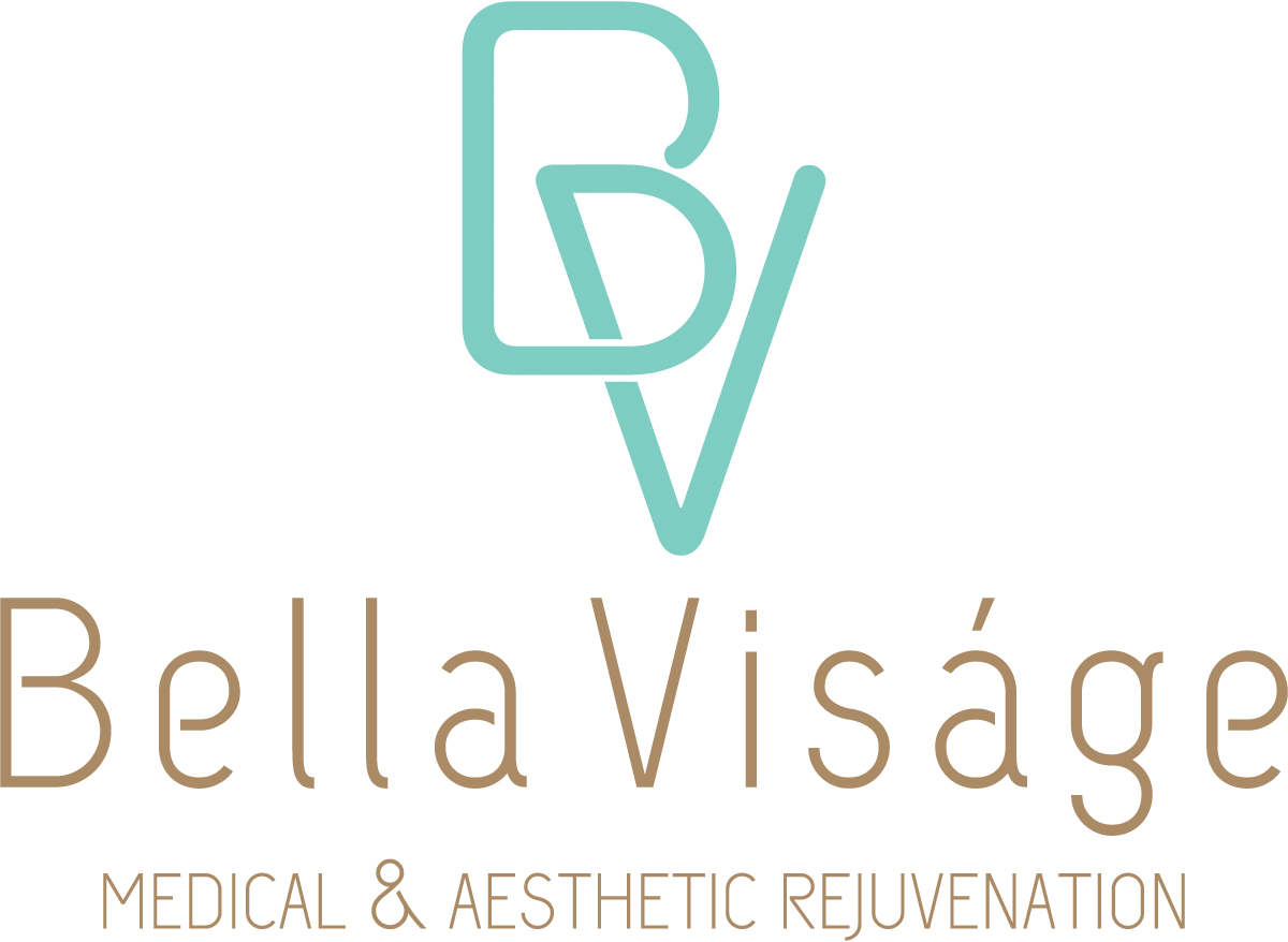 Bella Visage Medical & Aesthetic Rejuventation