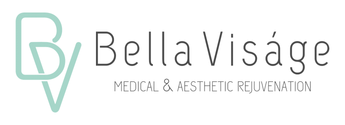 Bella Viságe Medical & Aesthetic Rejuvenation