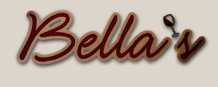 Bella's Casual Dining