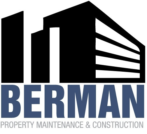 The Berman Companies