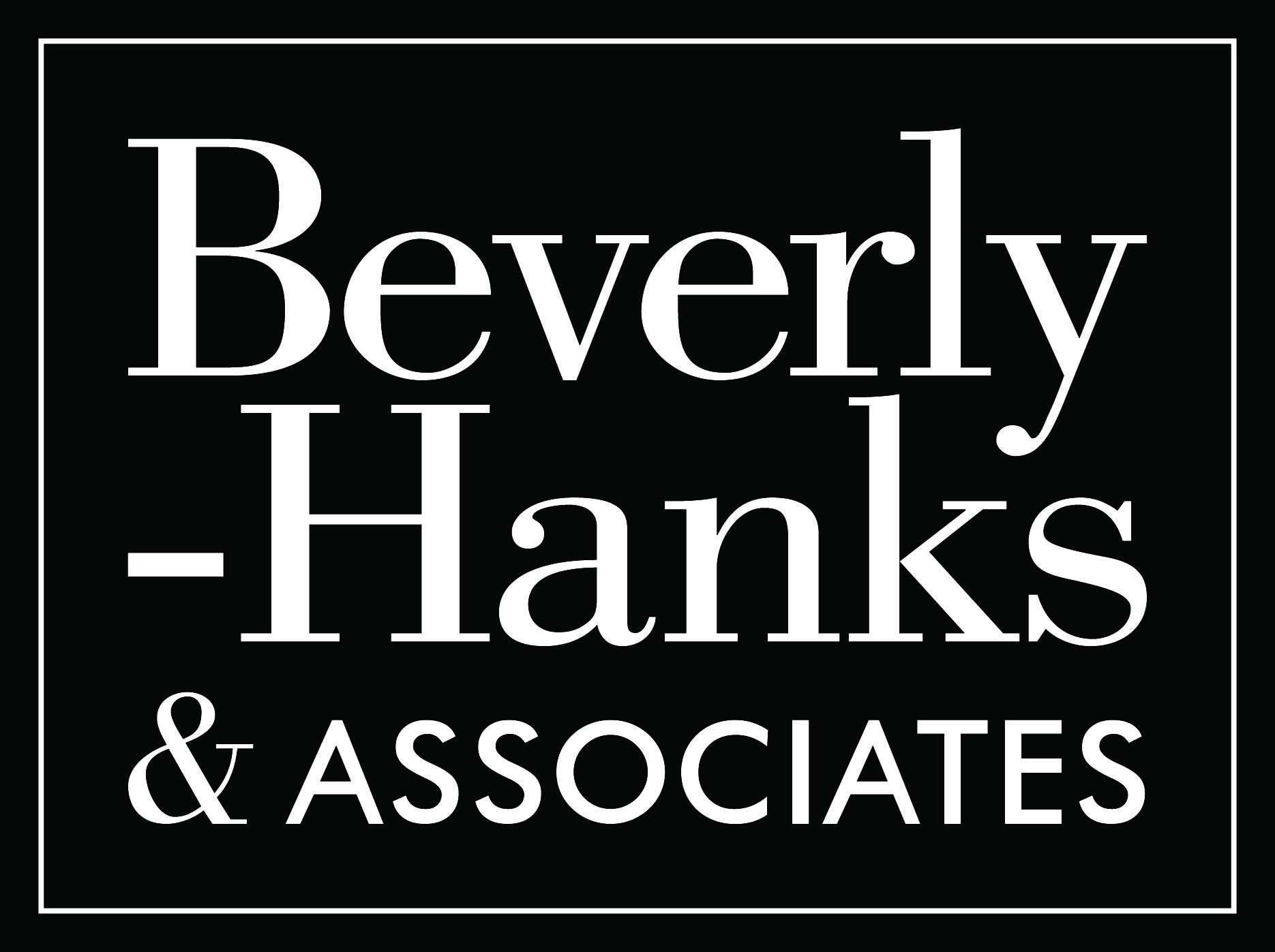 Kelly Frady, Broker, Beverly Hanks Realty