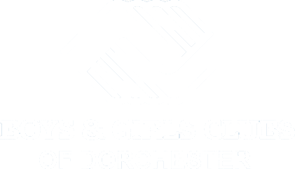 Boys and Girls Clubs of Dorchester