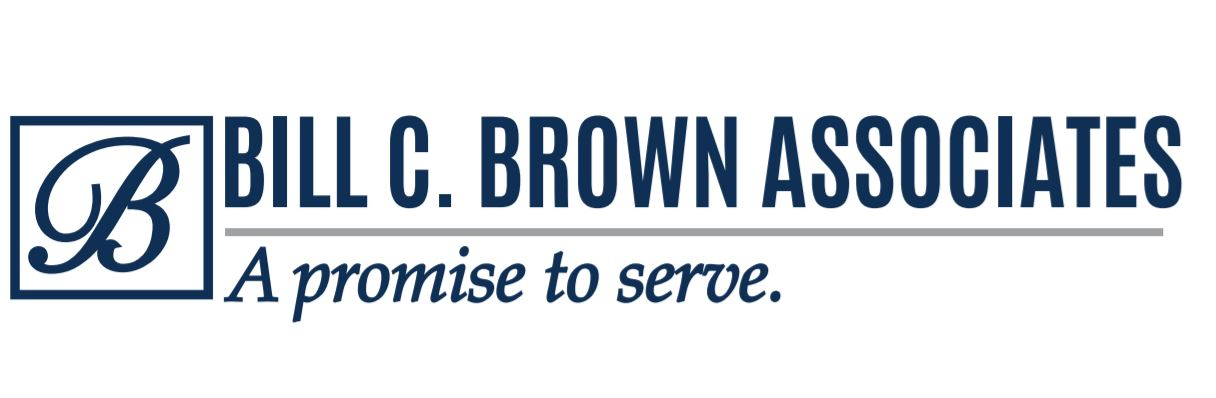 Bill C. Brown Associates