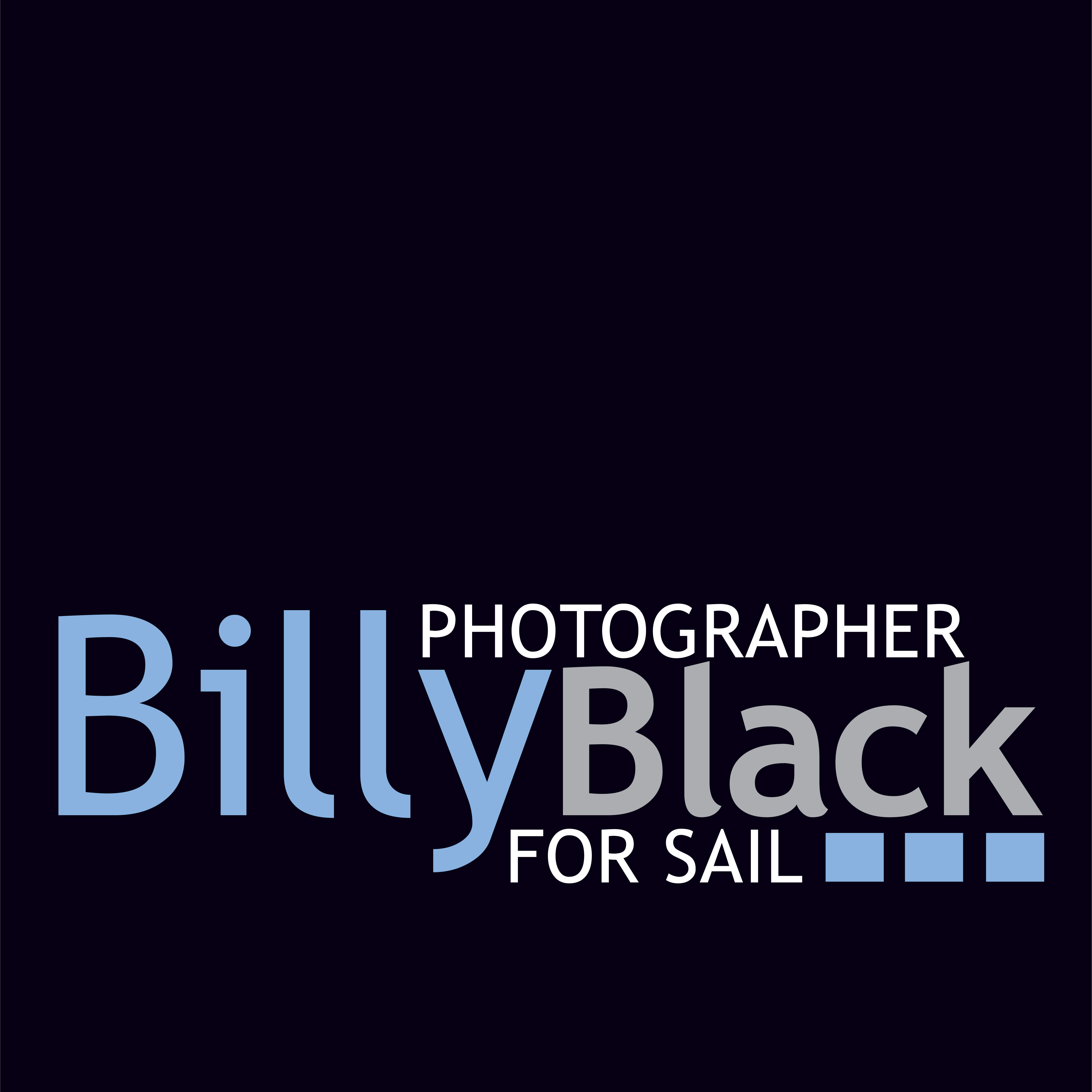 Billy Black Photography