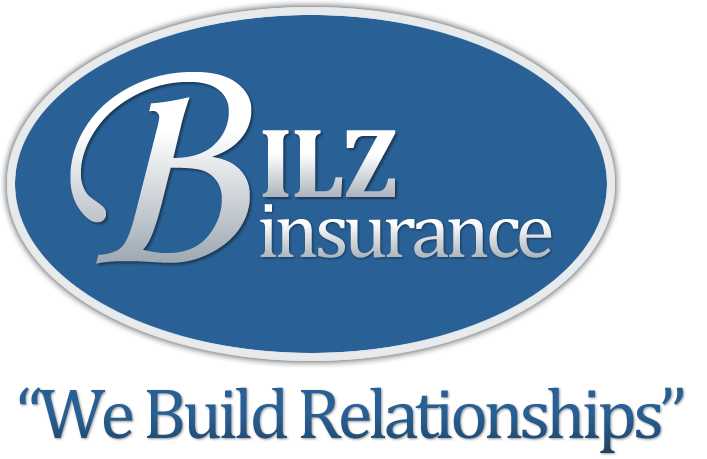 Chas H. Bilz Insurance Agency, Inc.