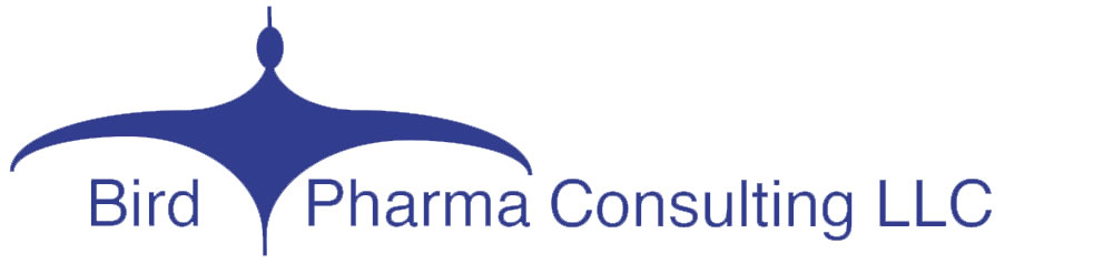 Bird Pharma Consulting, LLC