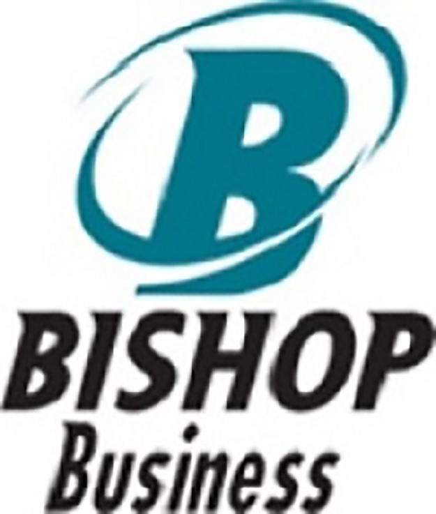 Bishop Business