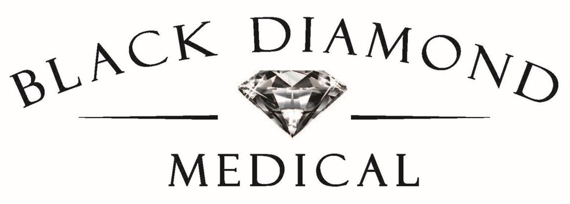 Black Diamond Medical