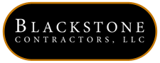 Blackstone Contractors, LLC