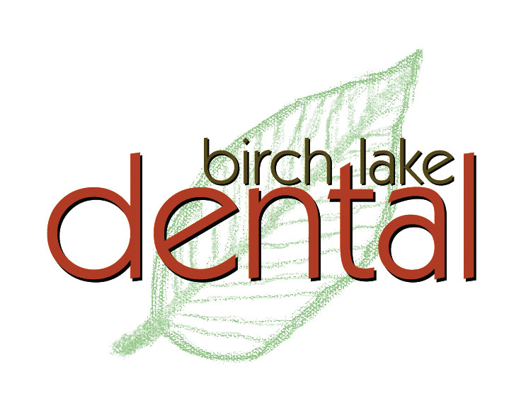 Birch Lake Dental