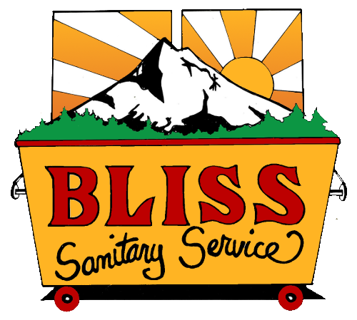 Bliss Sanitary Service