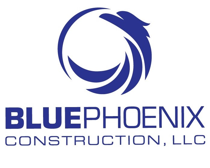 Blue Phoenix Construction