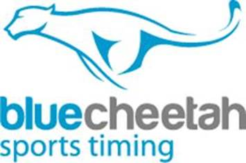 Blue Cheetah Sports Timing and Management, LLC
