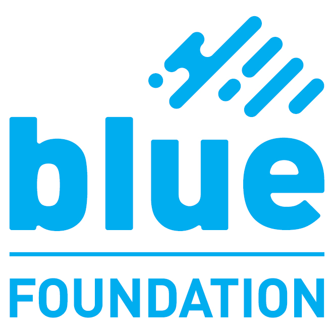 Blue Federal Credit Union Foundation