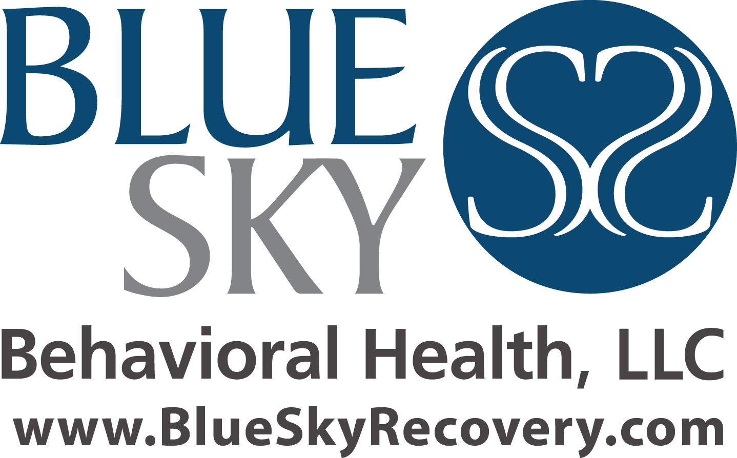 Blue Sky Behavioral Health