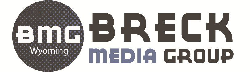 Breck Media Group Wyoming- KMXW, KTED & KZQL