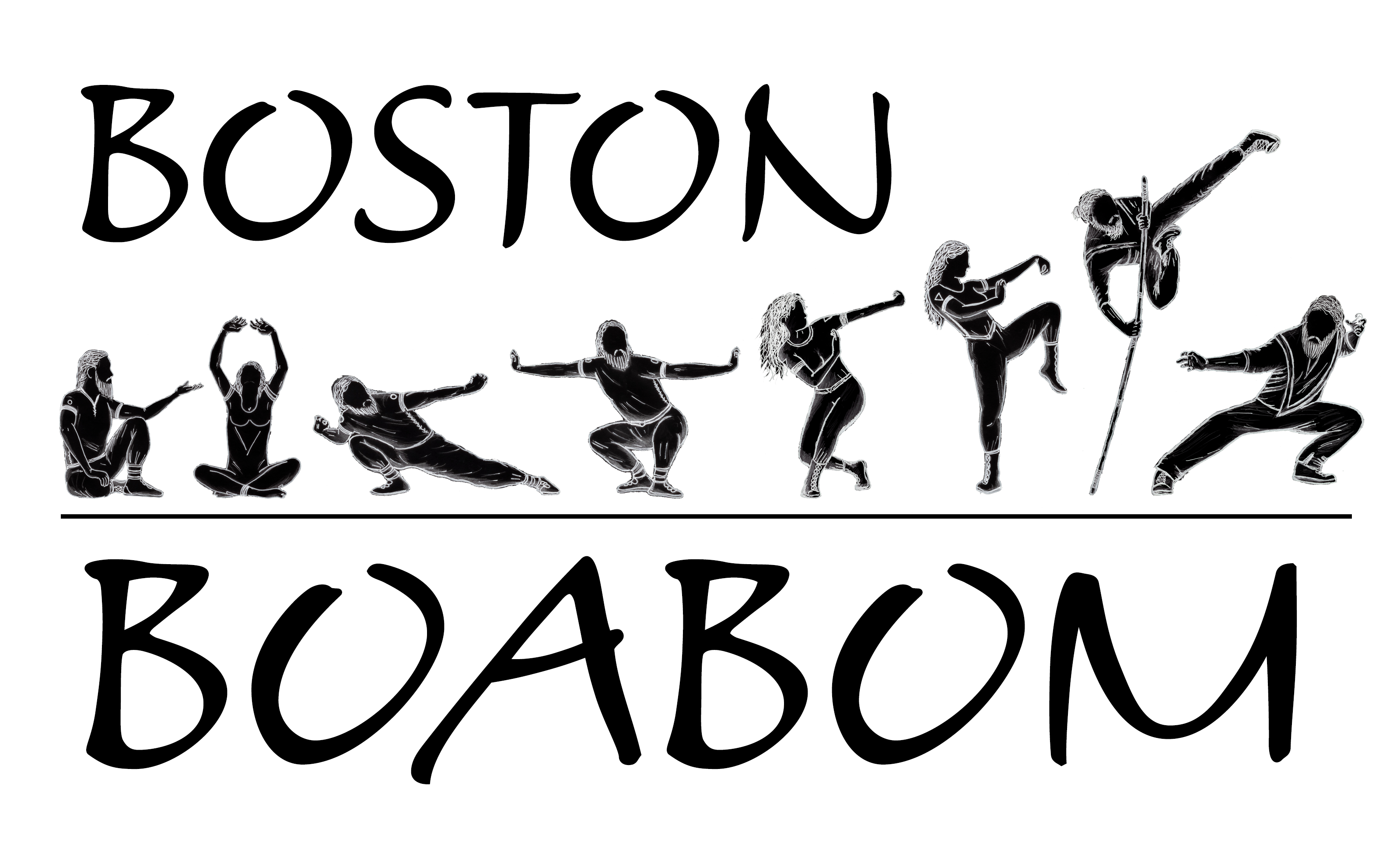 Boston School of Boabom