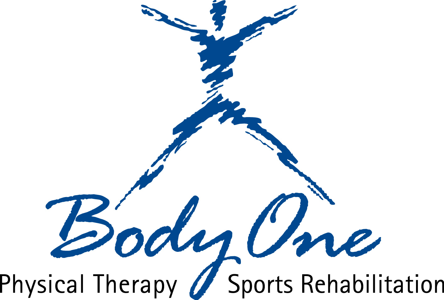 Body One Physical Therapy