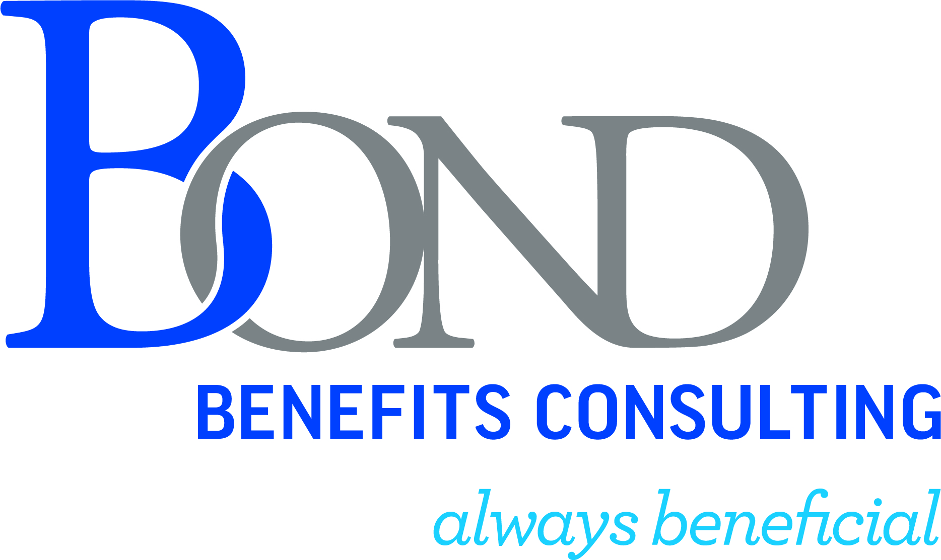 Bond Benefits Consulting
