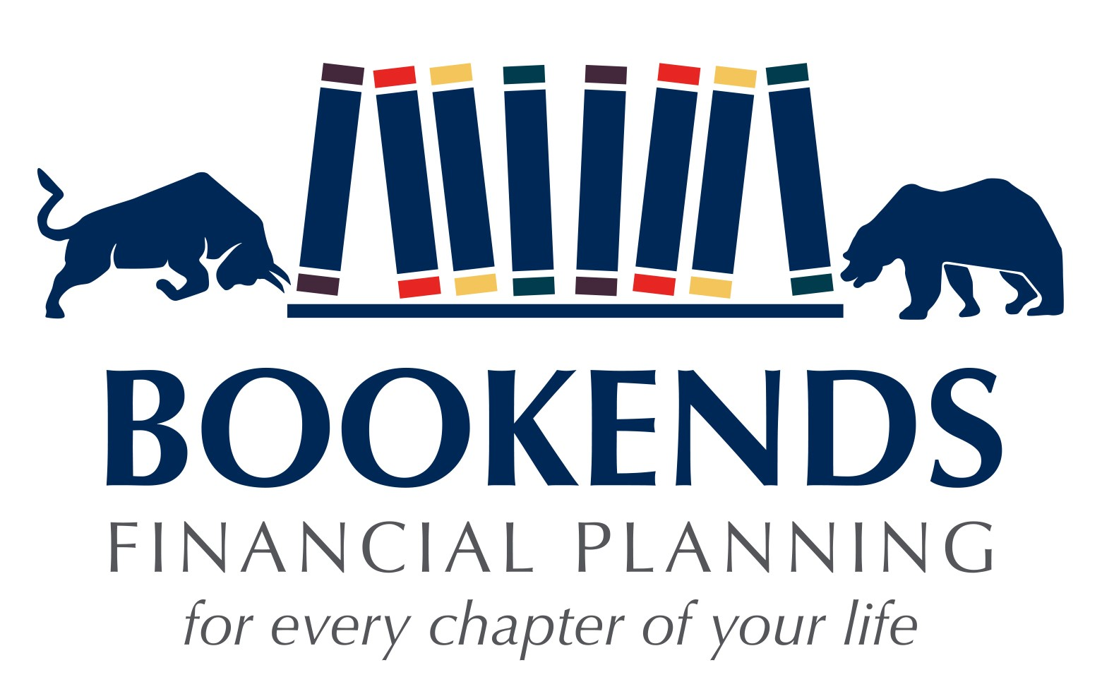Bookends Financial