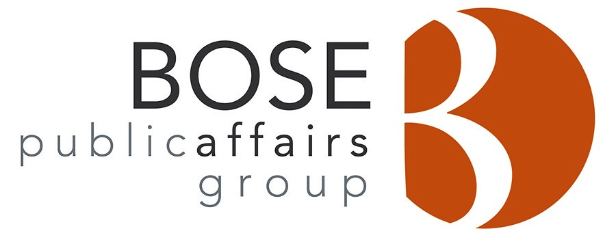 Bose Public Affairs Group