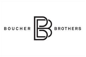 Boucher Brothers