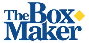The BoxMaker, Inc.