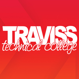 Traviss Technical College Cosmetology