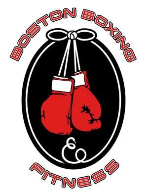 Boston Boxing and Fitness
