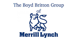 The Boyd Britton Group of Merrill Lynch